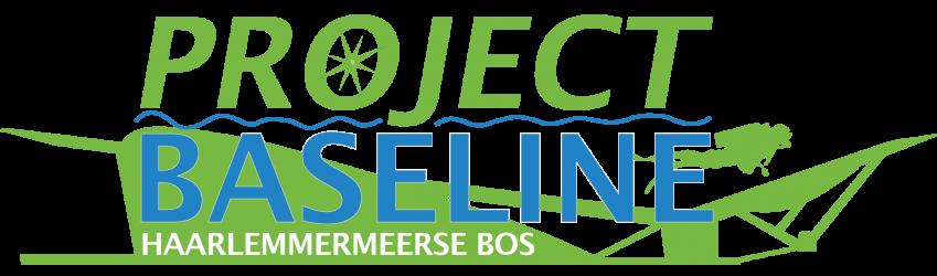 Project Baseline NL